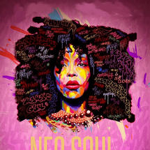 Onyx Room: Neo Soul Tuesdays presents Mascarade Ball