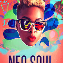 Neo Soul Tuesday presents Kevin Sandbloom