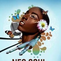 Neo Soul Tuesday presents Poetic Avenue